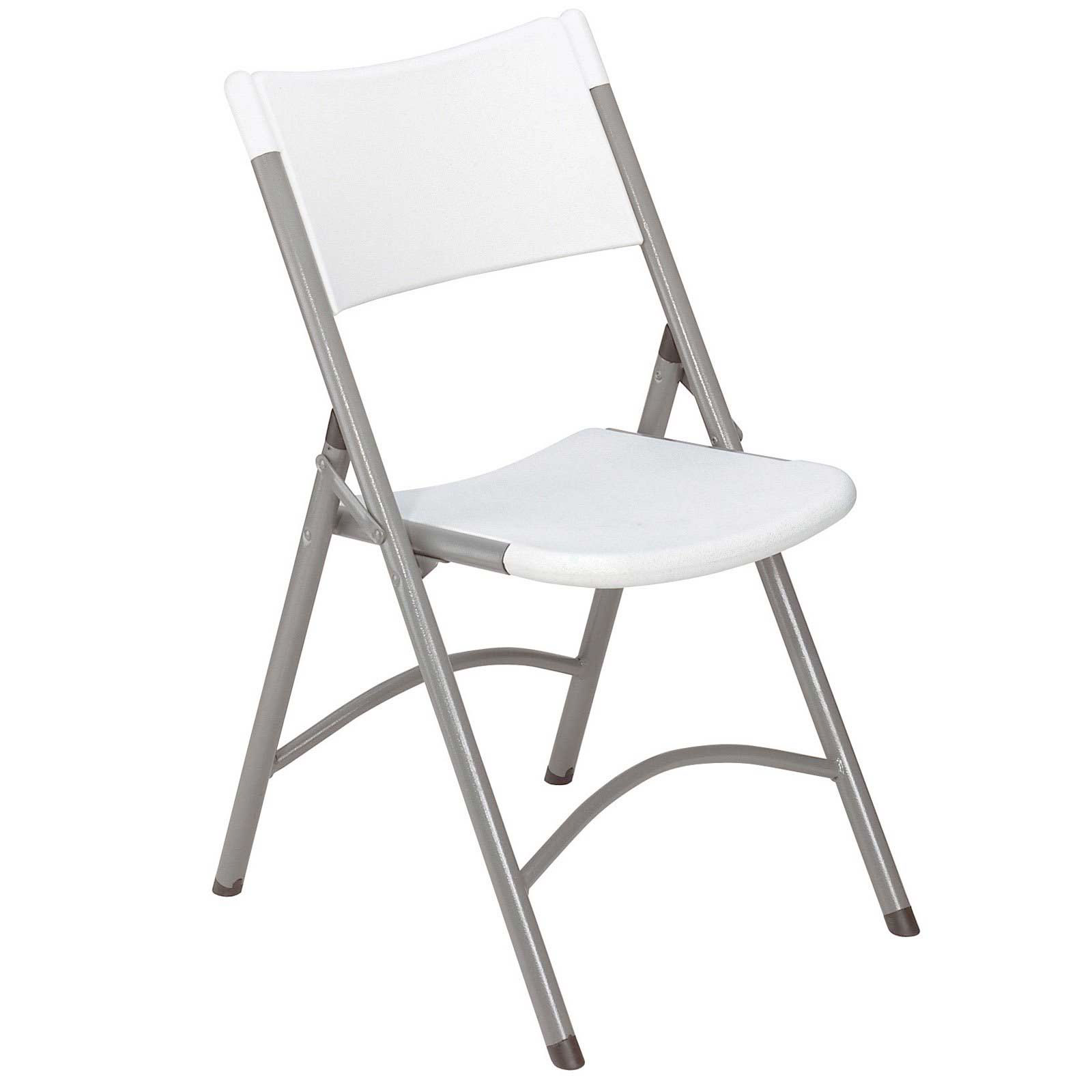 Chair Rentals Party Town Rentals