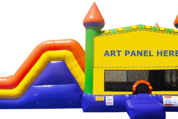 Party Town Rentals - Party Rental Supplies, Bounce Houses